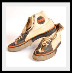 lui Tipo Fore importare  40+ Vintage Converse ideas | converse, converse all star, sneakers