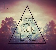 triangle-hipster-1-what-like
