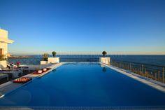 Lägenhet till salu i Estepona, Costa del Sol Lounge, Outdoor Decor, Modern, Home Decor, Airport Lounge, Drawing Rooms, Trendy Tree, Decoration Home, Room Decor
