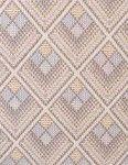 Richmond #carpetsforimspain #alfombrasdecrevillent #crevillent En nuestra nueva web www.carpetfil.com