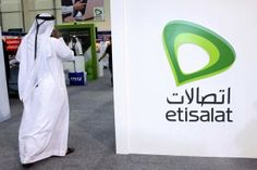 Etisalat has decided to further reduce phone call rates, despite having the lowest rates in the gulf region already. The company is also doing research about its operation costs.