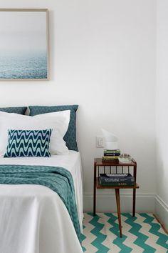 schlafzimmer einrichten einrichtungsbeispiele wohnideen ...