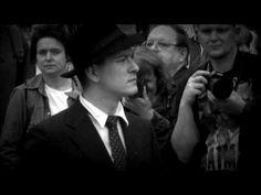 Brána do historie - 8. díl - Atentát na Heydricha - YouTube