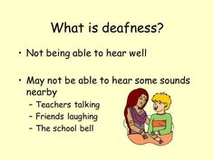 Deaf Quotes, Friends Laughing, Memes, School, Numb Quotes, Meme