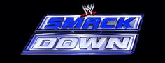 WWE FRIDAY NIGHT SMACKDOWN WAS SUPER PHENOMENAL!  I LIKED THE MATCH OF  ROMAN REIGNS, SETH ROLLINGS AND DEAN AMBROSE  VS RYBACK, CURTIS AXEL, WADE BARRETT, ALBERTO DEL RÍO, TITUS O'NEIL AND DAMIEN SANDOW.  ROMAN, SETH AND DEAN WON THE MATCH!  WWE RULES!