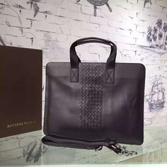 bottega veneta Bag, ID : 47430(FORSALE:a@yybags.com), bottega veneta jewelry, bottega veneta satchel handbags, bottega veneta portemonnaie, bottega veneta handbags outlet, bottega veneta armb氓nd, botteca veneta, bottega veneta shopping bag, how much is a bottega veneta bag, 毓胤乇 bottega veneta, bottega veneta buy wallet, bottega veneta jansport laptop backpack #bottegavenetaBag #bottegaveneta #bottega #veneta #backpacks #on #sale