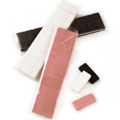 p-12513-replacement_erasers.jpg