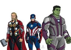 Avengers, Marvel, Fictional Characters, Art, Art Background, Kunst, The Avengers, Performing Arts, Fantasy Characters