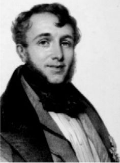 Friedrich Kalkbrenner (1785 – 1849) was a German pianist, composer, piano teacher and piano manufacturer who spent most of his life in England and France. Before the advent of Frédéric Chopin, Sigismond Thalberg and Franz Liszt, Kalkbrenner was by many considered to be the foremost pianist in France and England, even Europe. Kalkbrenner was a prolific composer of a multitude of piano works (altogether more than 200), piano concertos, and even operas.