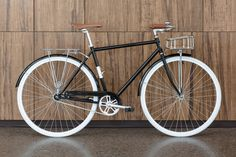 Visit State Bicycle Co. to see our Karlmichael Bike and all Fixies & Fixed Gear Bikes. Customize your bike today or find a location near you. A bike like no other.
