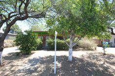 Photo for 7211 N Drive, Phoenix, AZ 85051 - listing Bank Owned Properties, Litchfield Park, Phoenix Arizona, Investors, Property For Sale, Plants, Plant, Planets
