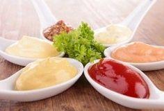 Receta de ensalada de pasta con caracolas vegetales | EROSKI CONSUMER