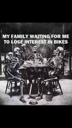 Trendy Motorcycle Memes Humor So True Ideas Motocross Quotes, Dirt Bike Quotes, Biker Quotes, Motocross Funny, Dirtbike Memes, Motocross Girls, Motorcycle Riding Quotes, Motorcycle Humor, Motorcycle Tips