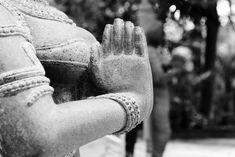the-eight-limbs-of-yoga-explained-yamas-and-niyamas