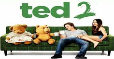 ted movie watch online free megavideo