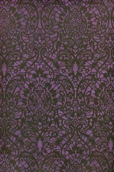 8064 Purple Lace Pattern Backdrop Background For Photography, Photography Backdrops, Peel And Stick Tile, Vinyl Backdrops, Rubber Flooring, Purple Lace, Vivid Colors, Delicate, Pattern