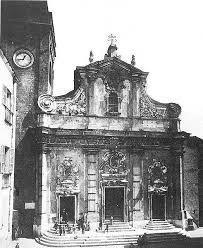 Cattedrale, Cagliari