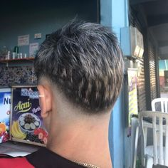 Short Fade Haircut, Mullet Haircut, Taper Fade Haircut, Short Hair Undercut, Men Blonde Hair, Curly Hair Cuts, Wavy Hair Men, Curly Hair Styles, Best Fade Haircuts