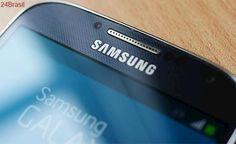 Novas versões do Galaxy J7 e J5 ainda não anunciadas aparecem em vídeos de hands-on