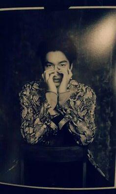Lee Min Ho.....