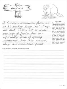 practice cursive writing short sentences worksheets for kids teaching cursive writing. Black Bedroom Furniture Sets. Home Design Ideas