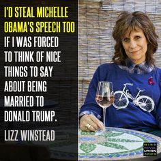 Funniest Memes Mocking Melania Trump's Plagiarized GOP Convention Speech: I'd Steal Michelle Obama's Speech Too