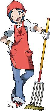 ORAS_Pokémon_Breeder_M.png (167×371)