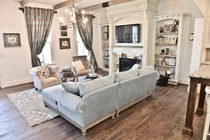 Home built by David Weis and Meridian Construction.  Authentic reclaimed popular…