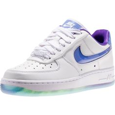 check out c9be8 55056 Nike Air Force 1  07 LV8