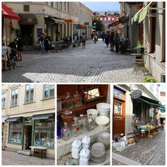 HAGA in Göteborg Sweden Travel, Gothenburg, Stockholm, Street View, City, Places, Roadtrip, Beautiful, Traveling
