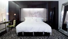 Leonardo Boutique Hotel Tel Aviv - Deluxe Room