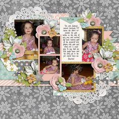 Using Holly Glam by Melissa Bennett and a template by Cindy Schneider http://www.sweetshoppedesigns.com/sweetshoppe/product.php?productid=32695&cat=787&page=3