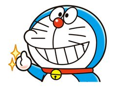 Doraemon Stickers by Phoenix Communication inc. Doraemon Stickers is free to use Cute Doodle Art, Cute Doodles, Doraemon Wallpapers, Cute Wallpapers, Doodles Bonitos, New Emojis, Cartoon Tattoos, Anime Fnaf, Cute Emoji