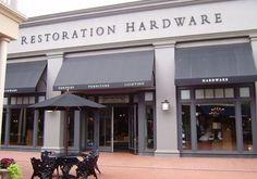e11fef12b882ab704c6add692221a423--restoration-hardware-store-nail-bar.jpg