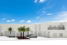 - Unit 11 - 99.6m2 + 45.7m2 mezz - Showroom/Warehouse style - Brand New units Off the Plan - Stage 2 of 2 stages (Units 7-12) - Anticipated Completion March 2018 - Attractive courtyard garden   Please contact Donna Ingram 0413 547 914 or Tom Forde 0417 333 335 We look forward to your enquiry Commercial Real Estate, Sunshine Coast, Showroom, Warehouse, Stage, March, The Unit, Mansions, House Styles