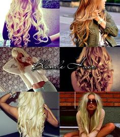 Hairstyles and Beauty Tips | 36/1102 | | Hairstyles, Beauty Tips, Tutorials and Pictures |