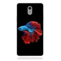 Lenovo Vibe Printed SmartPhone Case