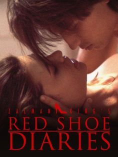 Think, red shoe diaries 4 auto erotica variant, yes