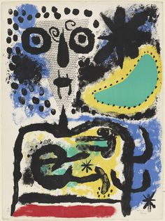 """Beclouded Person (1955) 