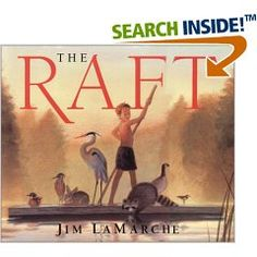 The Raft   Five in a Row   TheHomeSchoolMom.com