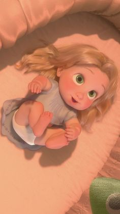 40 Ideas for wall paper celular bloqueo pareja Disney Pixar, Disney Rapunzel, Disney Babys, Disney Icons, Disney Cartoons, Disney Art, Disney And Dreamworks, Tangled Rapunzel, Disney Princess Drawings