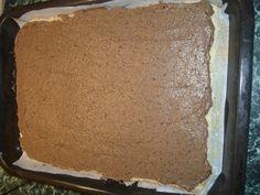 Kokosové rezy (fotorecept) - recept   Varecha.sk Cake, Desserts, Food, Tailgate Desserts, Deserts, Kuchen, Essen, Postres, Meals