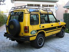 19 Best Got Mud Images In 2011 Vehicles Range Rover