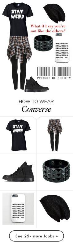 Converse Sets                                                                                                                                                                                 More