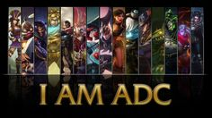 ADC Wiki Strategy Guide