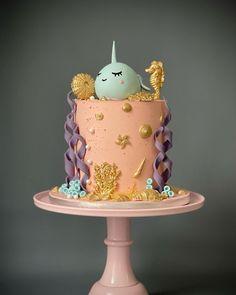 IG: @emines_zucker_welt Girl Birthday, Birthday Ideas, Girls, Toddler Girls, Daughters, Maids