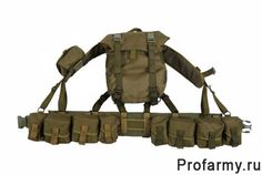 wilderness survival guide tips that gives you practical information and skills to survive in the woods.In this wilderness survival guide we will be covering Tactical Chest Rigs, Tactical Belt, Battle Belt, Wilderness Survival, Survival Kit, Duty Gear, Shooting Gear, Bug Out Bag, Body Armor