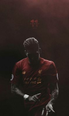 Bobby Firmino - a legendary Liverpool FC Warrior in the making Anfield Liverpool, Salah Liverpool, Liverpool Players, Liverpool Fans, Liverpool Football Club, Liverpool Fc Champions League, Premier League Champions, Liverpool Fc Wallpaper, Liverpool Wallpapers