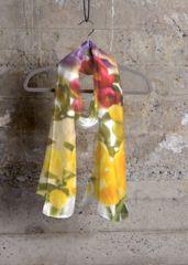 borkum cashmere silk: What a beautiful product! Sea Silk, Chinese Dragon, Fashion Now, Scarf Design, Art Of Living, Mandala Art, Wearable Art, Flower Designs, Original Artwork