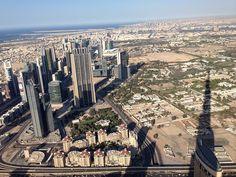 Készüljünk fel a magaslati levegőre! A dubaii lakások nem éppen földhözragadtak! http://nincsbajdubaj.hu/koltozz-be/berendezes/